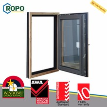 Hot selling good quality cheap price aluminum window and door