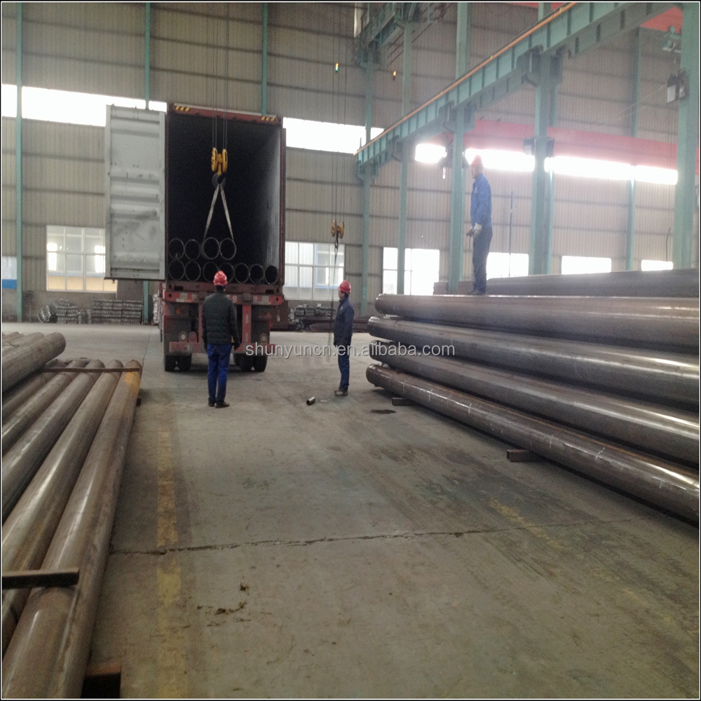 80mm low price hot rolled welded round pipe with grade Q235B 20# 45# in shanghai of china