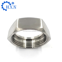 Custom machined steel parts/cnc machining service