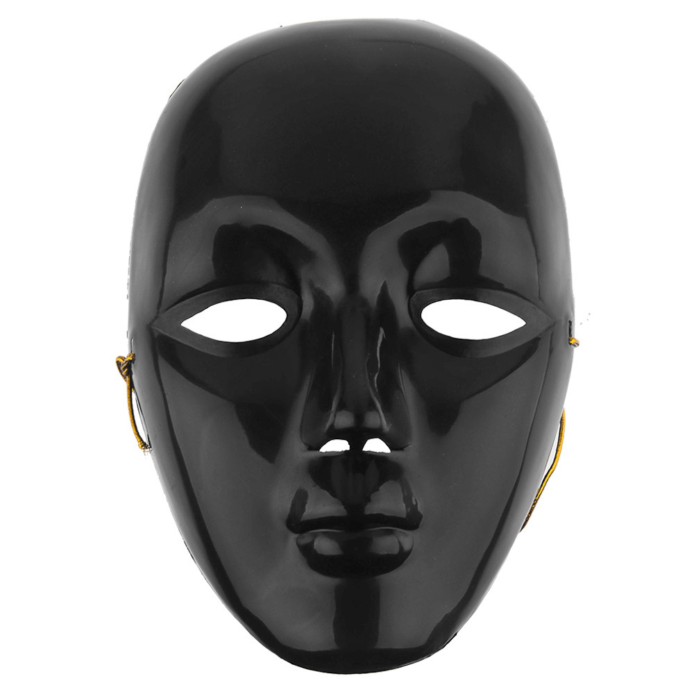 Cheap Diy Plastic Mask, find Diy Plastic Mask deals on line at ...