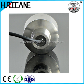 200khZ Ultrasonic Sensor Price For Distance More Than 200 Meter