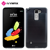 IVYMAX Brush Stroke Painting Glossy phone case for LG K520 Stylus2 / LS775
