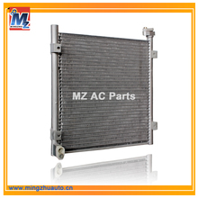 Hot Selling Automobile AC Air Conditioner Spare Parts Condenser For OE # 80110S01A11