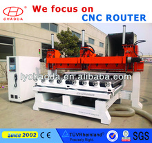 HOT SALE !! new cnc machines for sale in india
