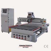 wood carving machine price/router cnc/wood moulding machines
