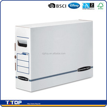 Bankers Box X-Ray Storage Boxes X-ray Film