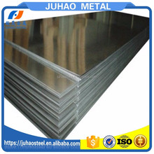 cold rolled 1.4034 stainless steel sheet with high quality