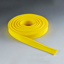 Woven Nylon Webbing 22mm TPU Coated Webbing Handle Strap