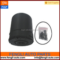 Air Dryer Cartridge for Volvo truck parts 20546795