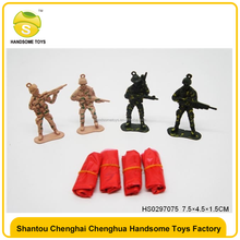 For Sale Parachute Military Soldiers