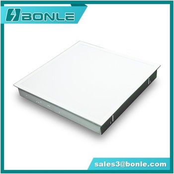Wholesale 60 x 60 LED Flat Light Fixture