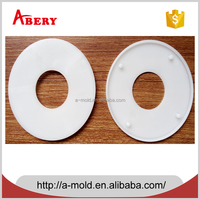 Factory OEM plastic cosmetic mold tooling engineering design and making