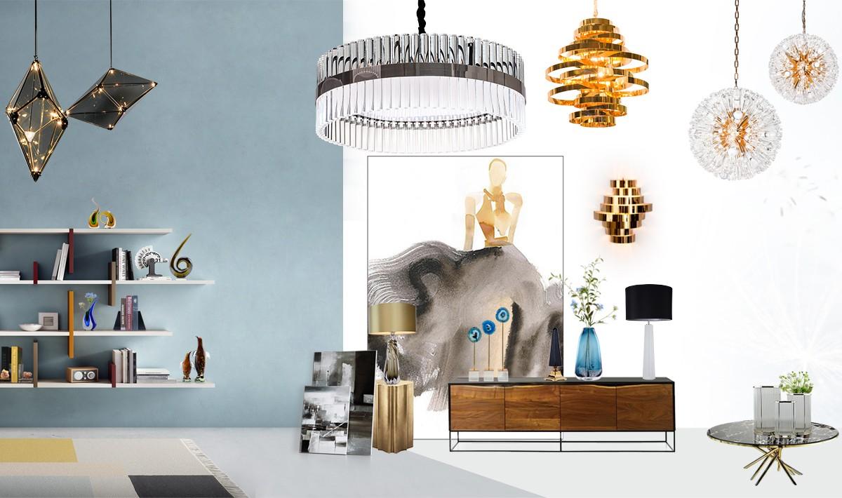brilliant import export co ltd indoor decorative lighting