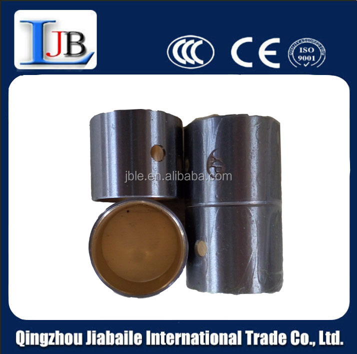 Pision,Pision pin,Cylinder liner,Pision ring for CHAOCHAI Engine Diesel