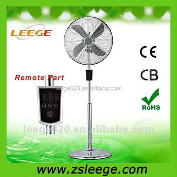 220V new design hot sale wholesale high speed luxury best 16 inch dc antique stand fan parts