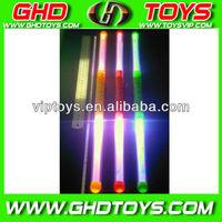 Buy China battery operated glow sticks battery led light fishing ...