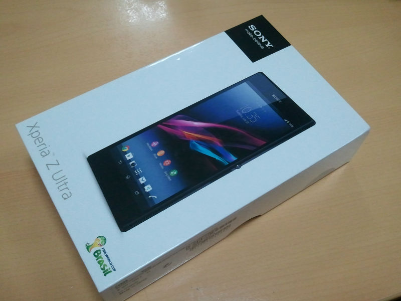 used Xperia android smartphone telephone mobile of new condition