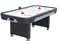 B Air Hockey Table sbah4588