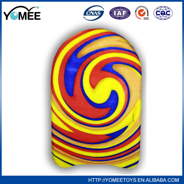 Super Quality Durable Using Various Mini Surfboard