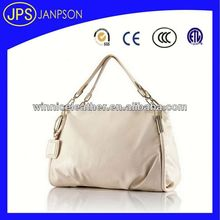 women secret bags 2014 new fashion pu big designer bags women crossbody bag