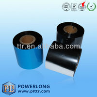 Thermal Transfer Ribbon for Printers and Faxes