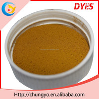 Dyes Factory Good Quality Hangzhou Disperse Dye Brands