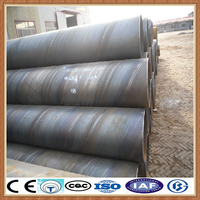 steel chart spiral welded steel pipe/large diameter spiral steel pipe on sale/spiral steel pipe
