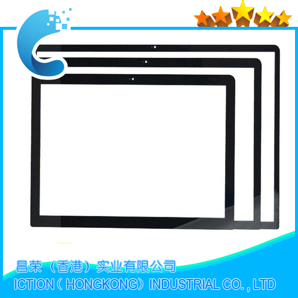 100% Full New original LCD LED Display Assembly for MacBook Pro 13'' A1425 661-7014 late 2012 early 2013 ,full tested