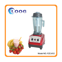 2016 Powerful Sayona Heavy Duty Commercial Food Blender Electric for Sale