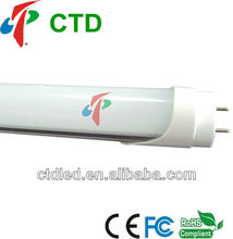 SMD3528 18W LED T8 Tube 1200mm T8 LED Tube Light