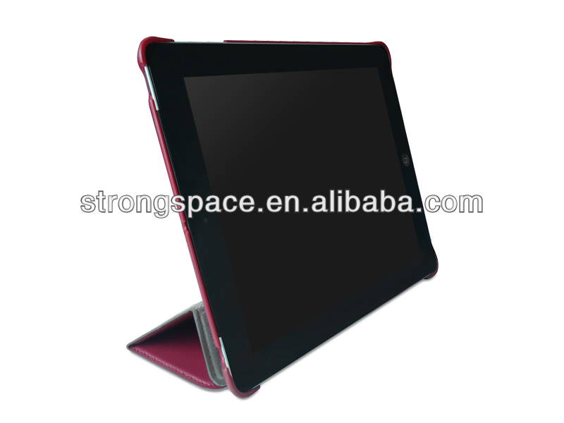 china factory apple ipad case manufacturer