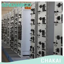 Best quality wrought iron cabinets switchgear cabinet