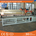 HL-SAW Blade Paper Tube Recutter Machine Price