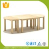 Kindergarten Usde Daycare Children Library Furniture