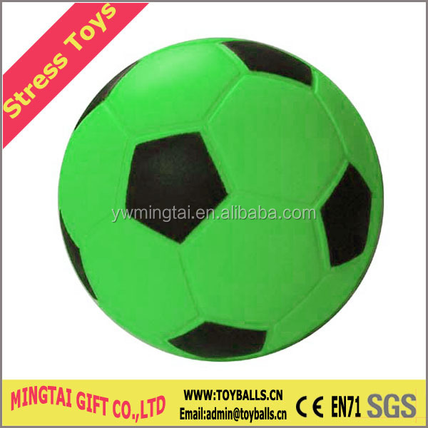 2016 Various Sizes and Designs Football Ball Football Soccer Custom