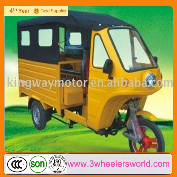 china tipper three wheel motorcycle,van for sale in philippines,cargo tricycle with new cargo box