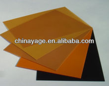 textolite laminate sheet