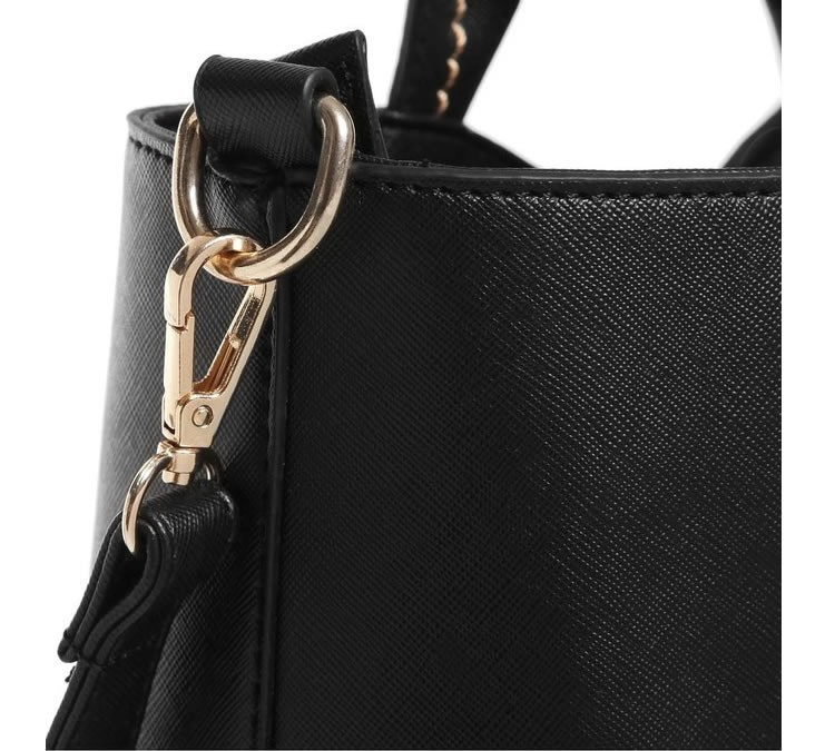FH022 New Arrival Fashion Women Bag Lady Wholesale Cheap Handle Handbags