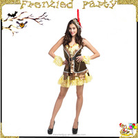 funny party women sexy robin hood costume