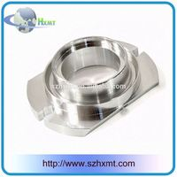 Hot Sales CNC Machining Cnc Milling