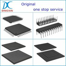 Original integrated circuit R5S77571R030BG#UO