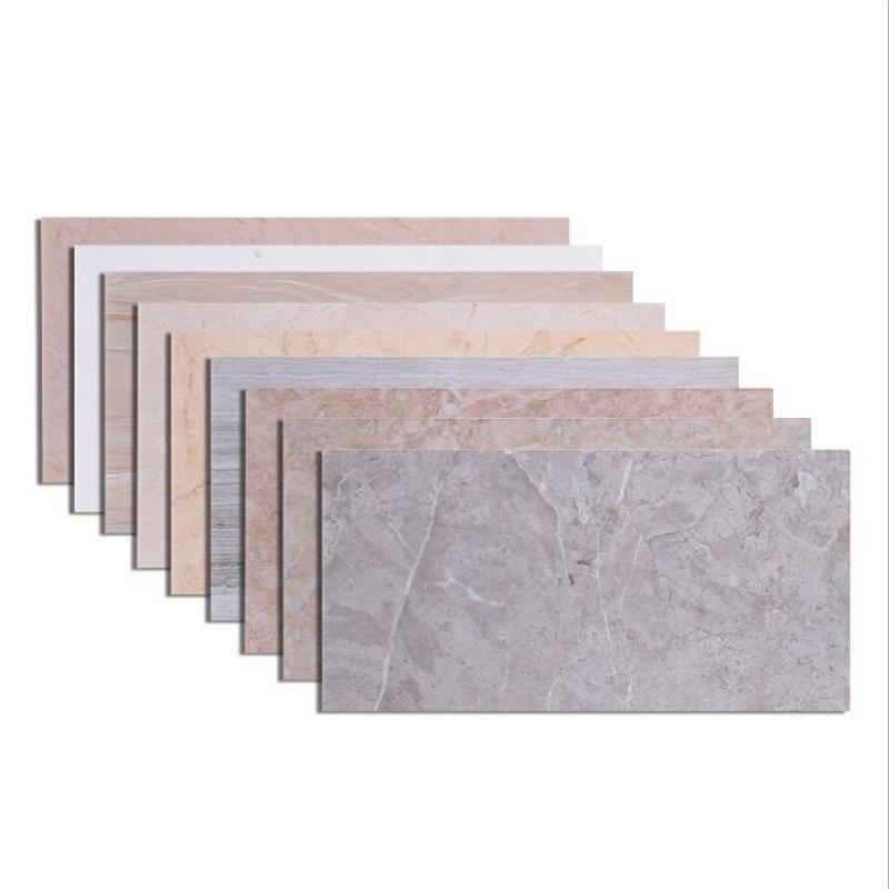 Cement Tiles Bathroom Floor Tile  Ceramic Tile MQ-001
