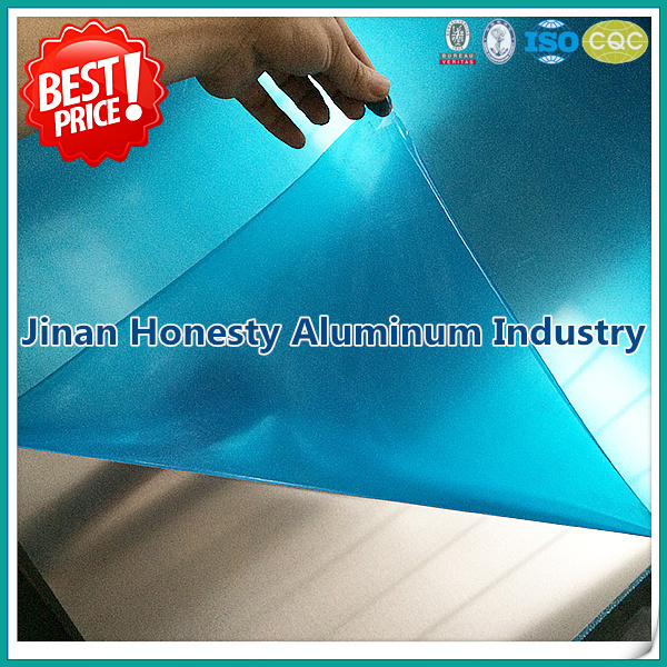 1050 1060 1100 3003 aluminum sheet metal roll prices 4x8 feet aluminum sheet thickness 0.3mm 0.4mm 0.5mm