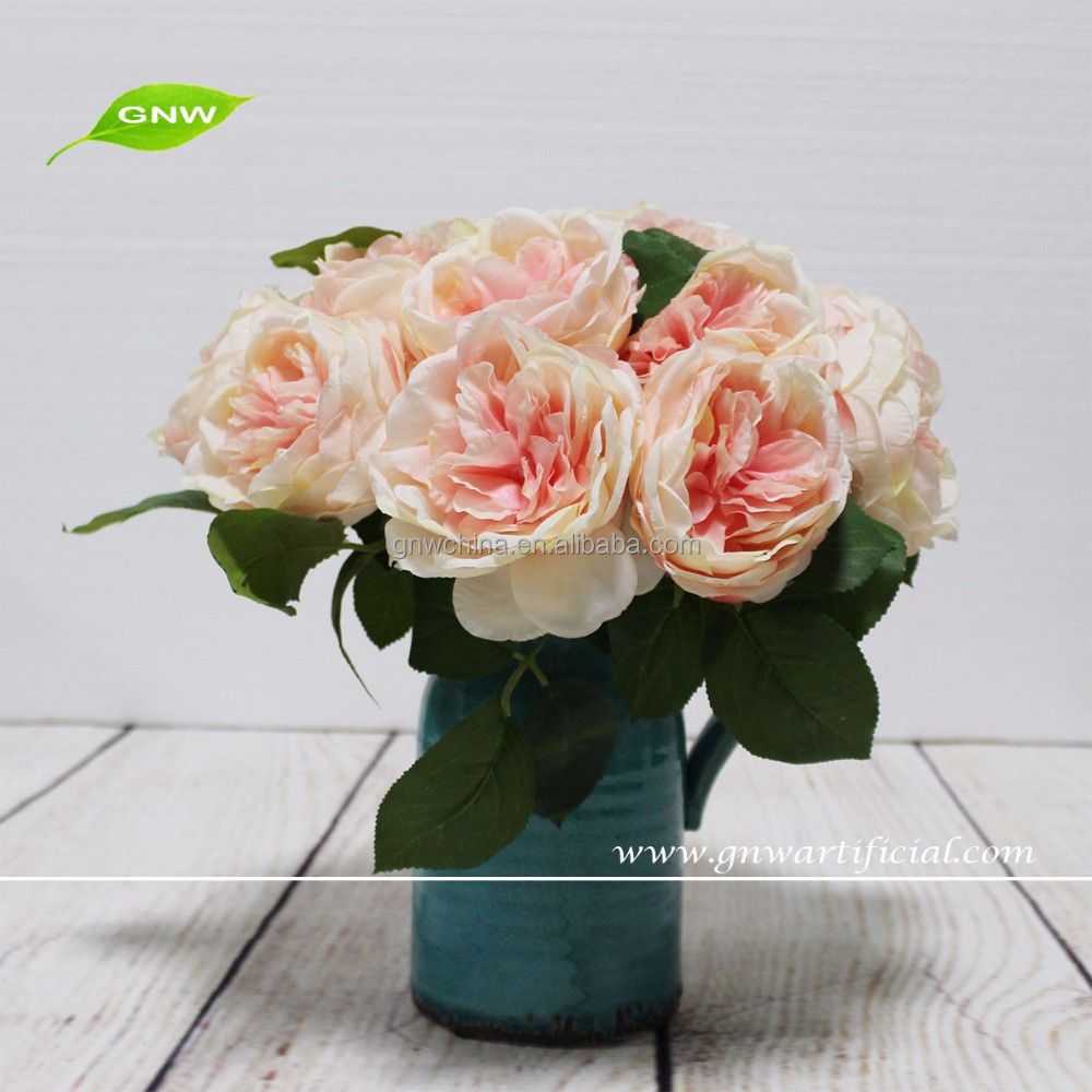 List manufacturers of artificial silk flowers buy artificial silk cnw fl rs28 85cm wholesale silk rose artificial flowers for wedding home decoration izmirmasajfo