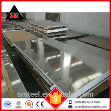 201 304 316 high quality stainless steel sheet for sale