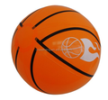 2014 new style advertising eco-friendly plastic PVC beach ball