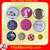 Promotion led kid gift wholesale Germany wholesale itunes gift cards