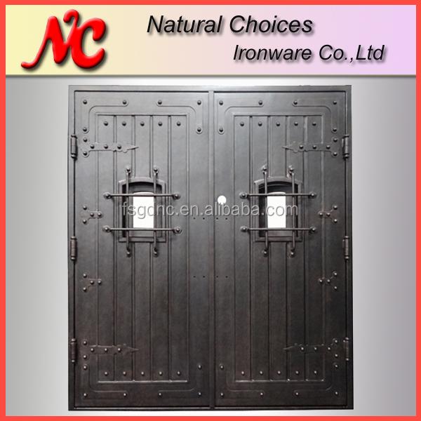 Security Design Jail Prison Door & List Manufacturers of Jail Doors Buy Jail Doors Get Discount on ... pezcame.com