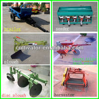 mini wheel tractor yanmar used mini tractors china tractor implements woods tractor implements