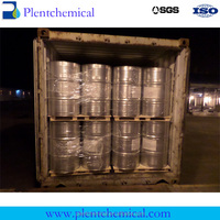 Good price propylene glycol factory wholesale 57-55-6